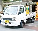 東大阪市・東成区・生野区・八尾市エリアで配達を行っております。/お酒 焼酎 ギフト