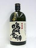 鳴門金時(芋焼酎)/お酒 焼酎 ギフト