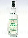 スピリタス 96度/お酒 焼酎 ギフト