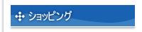 ショッピング/お酒 焼酎 ギフト